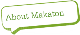About Makaton