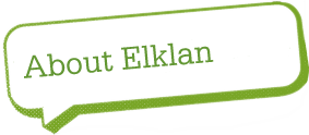 About Elklan