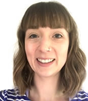 Emma Ferris : Lead Speech and Language Therapist & Director