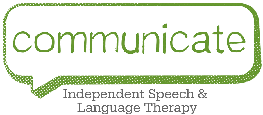 Communicate Speech Therapists Suffolk